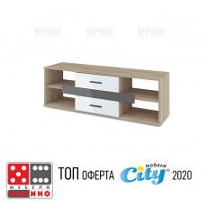 Модул Беста 73 От Мебели домино Варна