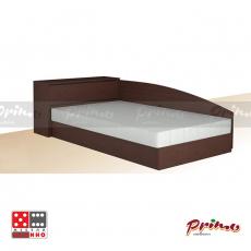 Легло Спалня Примо 45 От Мебели домино Варна