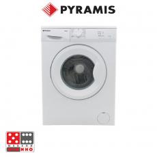 Перална машина W10FA Pyramis От Мебели домино Варна