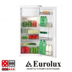 Хладилник за вграждане RBE 2012 V От Мебели домино Варна