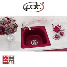 Кухненска мивка Фат 217 От Мебели домино Варна