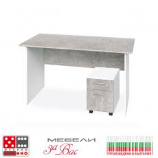 Офис бюро 1 От Мебели домино Варна