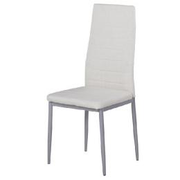 Стол CARMEN 515 От Мебели домино Варна