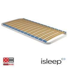 Подматрачна рамка Easy Fix White isleep От Мебели домино Варна