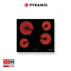 Плот за вграждане 58HL 4003 Pyramis От Мебели домино Варна