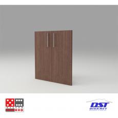 Офис модул - 2 врати ОМ 14 От Мебели домино Варна