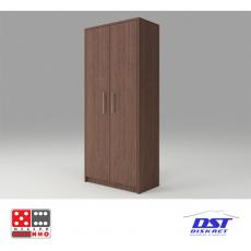 Офис модул - гардероб ОМ 7 От Мебели домино Варна