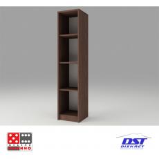 Офис модул - етажерка ОМ 6 От Мебели домино Варна