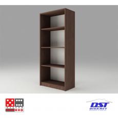 Офис модул - етажерка ОМ 4 От Мебели домино Варна