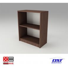 Офис модул - етажерка ОМ 2 От Мебели домино Варна