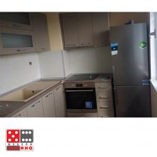 Кухня по проект Домино 10 От Мебели домино Варна