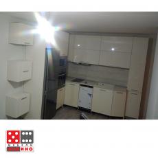 Кухня по проект Домино 11 От Мебели домино Варна