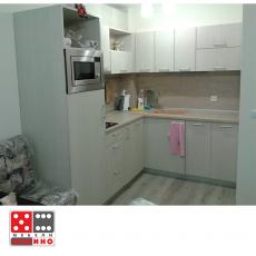 Кухня по проект Домино 22 От Мебели домино Варна