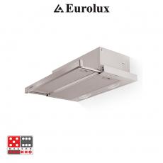 Аспиратор FLEXA 500 От Мебели домино Варна
