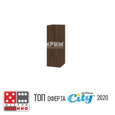 Кухненски модул Сити В-105 От Мебели домино Варна