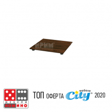 Кухненски модул Сити В-33 От Мебели домино Варна