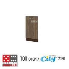 Кухненски модул Сити ВО-38 От Мебели домино Варна