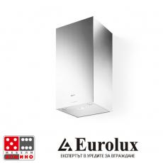 Аспиратор с кубична форма PANEL EG8 X A45 От Мебели домино Варна