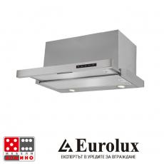 Аспиратор за Вграждане ENERGY PLUS A60 X От Мебели домино Варна