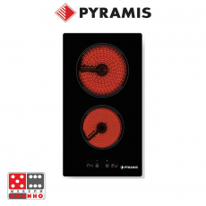 Плот за вграждане 29HL 250 Pyramis От Мебели домино Варна