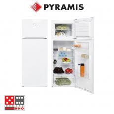 Хладилник с фризер FSJ 144 свободностоящ От Мебели домино Варна