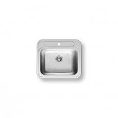 Кухненска мивка ATRIA От Мебели домино Варна