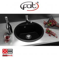 Кухненска мивка Фат 223 От Мебели домино Варна