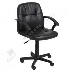 Офис стол Carmen 6044-1 От Мебели домино Варна