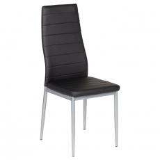Стол Carmen 310 От Мебели домино Варна