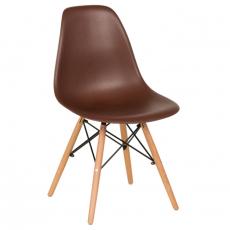 Стол Carmen 9956 D От Мебели домино Варна