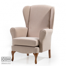 Кресло Алекс От Мебели домино Варна