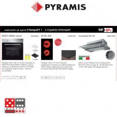 Промо пакет Стандарт 1 Pyramis От Мебели домино Варна