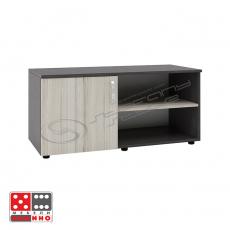 ТВ шкаф Дамяна М 033 мостра - единична бройка От Мебели домино Варна