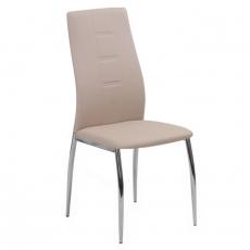 Стол Carmen 324 От Мебели домино Варна