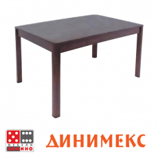 Кухненска маса Виена От Мебели домино Варна