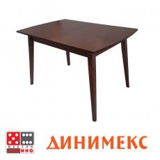 Кухненска маса Малибу От Мебели домино Варна