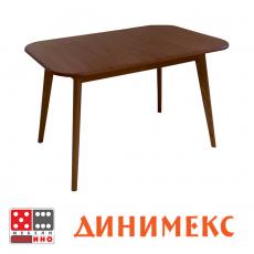 Кухненска маса Сити От Мебели домино Варна