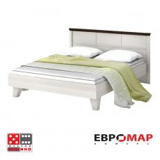 Легло спалня Lavenda 160 От Мебели домино Варна