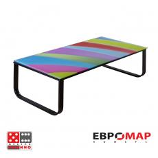 Холна маса Colora От Мебели домино Варна