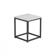 Холна маса Cubic От Мебели домино Варна