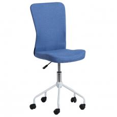 Детски стол Carmen 7025-1 От Мебели домино Варна