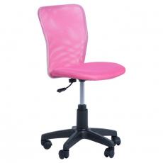 Детски стол Carmen 7027 От Мебели домино Варна