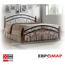 Легло спалня Milano От Мебели домино Варна