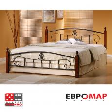 Легло спалня Palermo От Мебели домино Варна