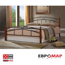 Легло спалня Napoli От Мебели домино Варна