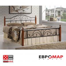 Легло спалня Venice 160 От Мебели домино Варна
